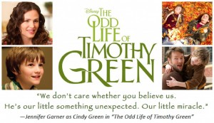 Odd-Life-of-Timothy-Green-1024x591