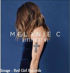 Melanie C (Spice Girls)
